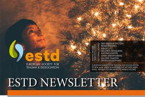 ESTD Newsletter Volume 6, Number 4, December 2017
